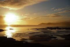 amanecer en la espasa, asturias (Arbesu80) Tags: costa ngc asturias playa amanecer cantabrico espasa
