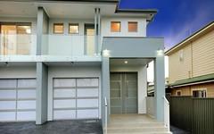 21 Patterson Street, Ermington NSW