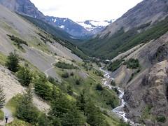 Torres del Paine-10