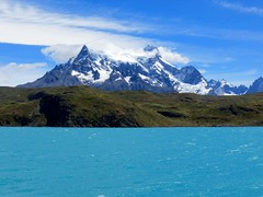 Torres del Paine-238