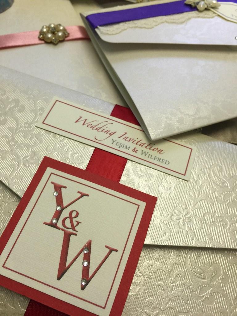 The World\'s Best Photos of weddinginvitationlondon - Flickr Hive Mind