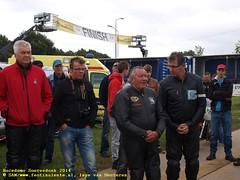 demo Soerendonk 138-850