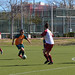 "Fútbol 7 Femenino CADU J3 • <a style=""font-size:0.8em;"" href=""http://www.flickr.com/photos/95967098@N05/16029562534/"" target=""_blank"">View on Flickr</a>"