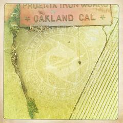 CALIFORNIA-10
