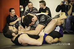 Lottatori Milano - ADCC Shooto Milano Challenge-94 (Luca Mortellaro) Tags: sport fight mixed martial arts cage tatami palestra fighters fighting gym lotta submission clinch gabbia grappling mma shooto mixedmartialarts adcc prese lottatori combattimento lucamortellaro lottatorimilano