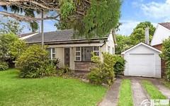 33 Oakland Ave, Baulkham Hills NSW