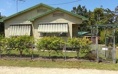 129 Old Pacific Highway, Raleigh NSW