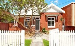 14 Welfare Street, Homebush West NSW