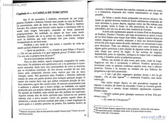 LivroMarcas_3637