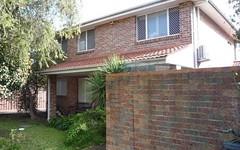 1/133 Mimosa Rd, Greenacre NSW