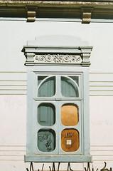 Palácio dos Azulejos (Ana Caprini) Tags: film analog 35mm analógica pentax kodak analogue filmcamera filme analógico pentaxmx anabastoscaprini