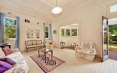 52 Victoria Street, Roseville NSW