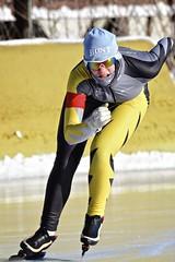 BXG_9778 (Rob Bye Photo) Tags: winter canada ice sports speed photo nikon skating sigma manitoba skate oval 2015 robbye