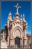Museo del Silencio (Cementerio de Valencia) 13 (edomingo) Tags: valencia cementerio esculturas nikond90 edomingo nikkor1685vr