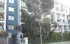 14C/541 Pembroke Road, Leumeah NSW