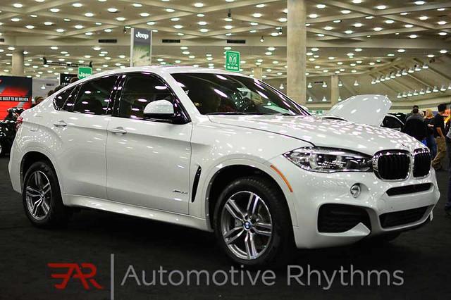 2015 Motor Trend International Auto Show..029