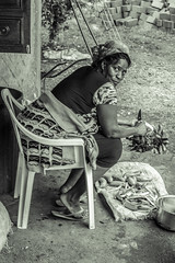 Matushka Maria (evlamp) Tags: africa bw digital 40mm uganda canoneos5dmarkii canonef40mmf28stm