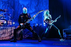 """Hammerfall • <a style=""""font-size:0.8em;"""" href=""""http://www.flickr.com/photos/62101939@N08/16146524590/"""" target=""""_blank"""">View on Flickr</a>"""
