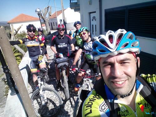 2015-03-08_251_Travessia_Lisboa-Fatima
