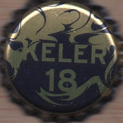 Keller (5).jpg (danielcoronas10) Tags: 0000ff 18 crvz eu0ps169 fbrcnt001 ffd700 keler crpsn011