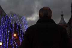 (fadercini) Tags: navidad noche moyua