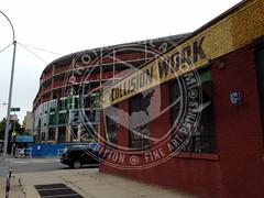 NEWYORK-541