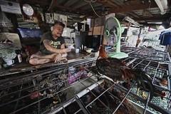 Flickr_Bangkok_Klong Toey Market-06-02-2015_IMG_6043 (Roberto Bombardieri) Tags: food asia bangkok tailandia mercato klong toey markey thail