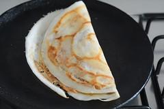 mysore masala dosa recipe-13