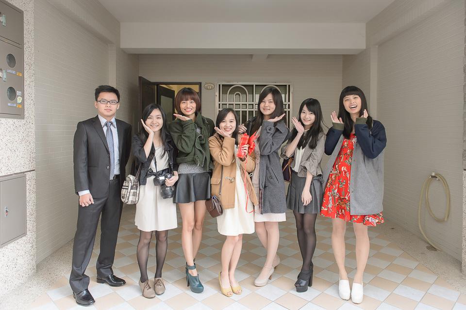 16372981689 caa3956a5f o [台南婚攝] S&Y/香格里拉遠東國際飯店