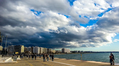 Thessaloniki (Photo_hobbyist) Tags: greece macedonia timeless μακεδονια