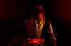 Terminator T-850 V2 (Roberuto - ロベルト) Tags: red movie robot rojo nikon war gun time apocalypse machine guerra future pelicula hunter sciencefiction timetravel trailer sent terminator hybrid genesis maquina futuro arma arnoldschwarzenegger cazador tiempo 18105 cienciaficción skynet enviado apocalipsis hibrido t850 t800 viajetemporal sb900 d7000