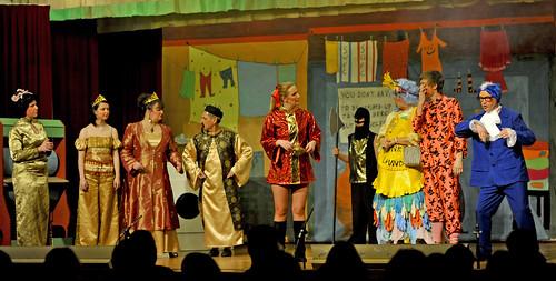 2010 Aladdin 16