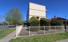 9/141 Gurwood Street, Wagga Wagga NSW