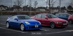 """Autolifers January Meet • <a style=""""font-size:0.8em;"""" href=""""https://www.flickr.com/photos/85804044@N00/16486418905/"""" target=""""_blank"""">View on Flickr</a>"""