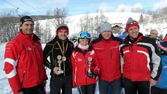 Gemeindemeisterschaft 2015