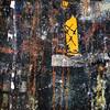 Ultra Distressed (jaxxon) Tags: urban abstract macro texture square lens prime nikon paint decay grunge scratches surface dirt tape micro fixed abstraction 28 grime nikkor peelingpaint scratched distressed f28 squared vr afs crud gunk schmutz grungy 105mm 2015 105mmf28 d610 grungey f28g jaxxon 105mmf28gvrmicro nikkor105mmf28gvrmicro nikon105mmf28gvrmicro jacksoncarson nikond610
