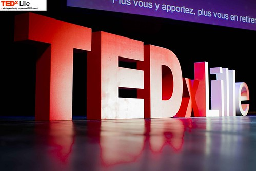 "TEDxLille 2015 Graine de Changement • <a style=""font-size:0.8em;"" href=""http://www.flickr.com/photos/119477527@N03/16516198529/"" target=""_blank"">View on Flickr</a>"