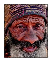 men of faith (andrelandrover) Tags: africa portrait people arte exploring explorer persone roads viaggio incontri reportage giovani decorazioni costumi feste anziani etiopia preti traditionnal timkat ornamenti tribali geographicexpeditionit
