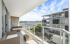 302/9 Sevier Ave, Rhodes NSW