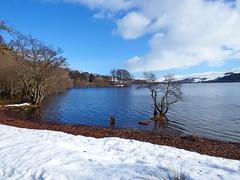 "Loch Tay (nz_willowherb) Tags: winter see scotland tour perthshire visit tourist tay loch visitor killin to"" ""go visitkillin seekillin gotokillin"