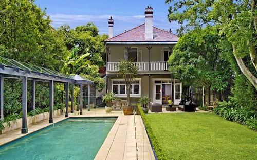 42 Lang Road, Centennial Park NSW