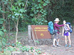 IMG_0114 (Sweet One) Tags: usa hawaii unitedstates northshore kauai keebeach napalicoast endoftheroad
