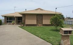 2 Teak Place, Moree NSW