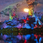 "Guilin caves<a href=""http://www.flickr.com/photos/28211982@N07/16616418311/"" target=""_blank"">View on Flickr</a>"
