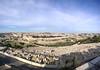 The Old City | העיר העתיקה |  البلدة القديمة (aimanabdulharis) Tags: old city israel palestine islam jerusalem holy land christianity judaism jeru