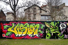 93 - Montreuil (o_Ouissem) Tags: street wild urban panorama streetart paris streets art wall graffiti artwork mural king drawing character murals style spray urbanart vision kings writers writer walls cans lettering draw graff aerosol oc 93 aerosolart montreuil 850 graffitiart wildstyle sprayart ftg fatcap lettrage mcz fatcaps vizion graffuturism graffiturism lemome graffitturism vi2ion lemôme