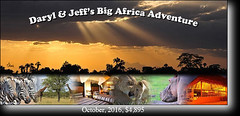 Africa Photo Safari (Daryl L. Hunter - Hole Picture Photo Safaris) Tags: jeffclow africaphotosafari daryllhunter