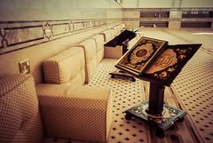 Al-Qur'an Al-Kareem (Azarbhaijaan) Tags: book mohammad masjid quran mashaallah masajid