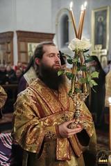 21. Торжество Православия