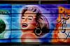 Art street (Les photos de LN) Tags: streets art couleurs tags rues dessins peintures graffitis peintres oeuvres graphistes graphismes dessinateurs